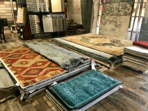orange county rug sales