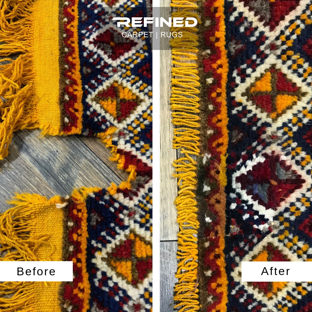 Refined Carpet | Rugs Orange County, CA Rug Cleaners area rug cleaning and repair persian oriental rug cleaning repair rug store area rug restoration cleaning wash drop off near me area rug carpet repair