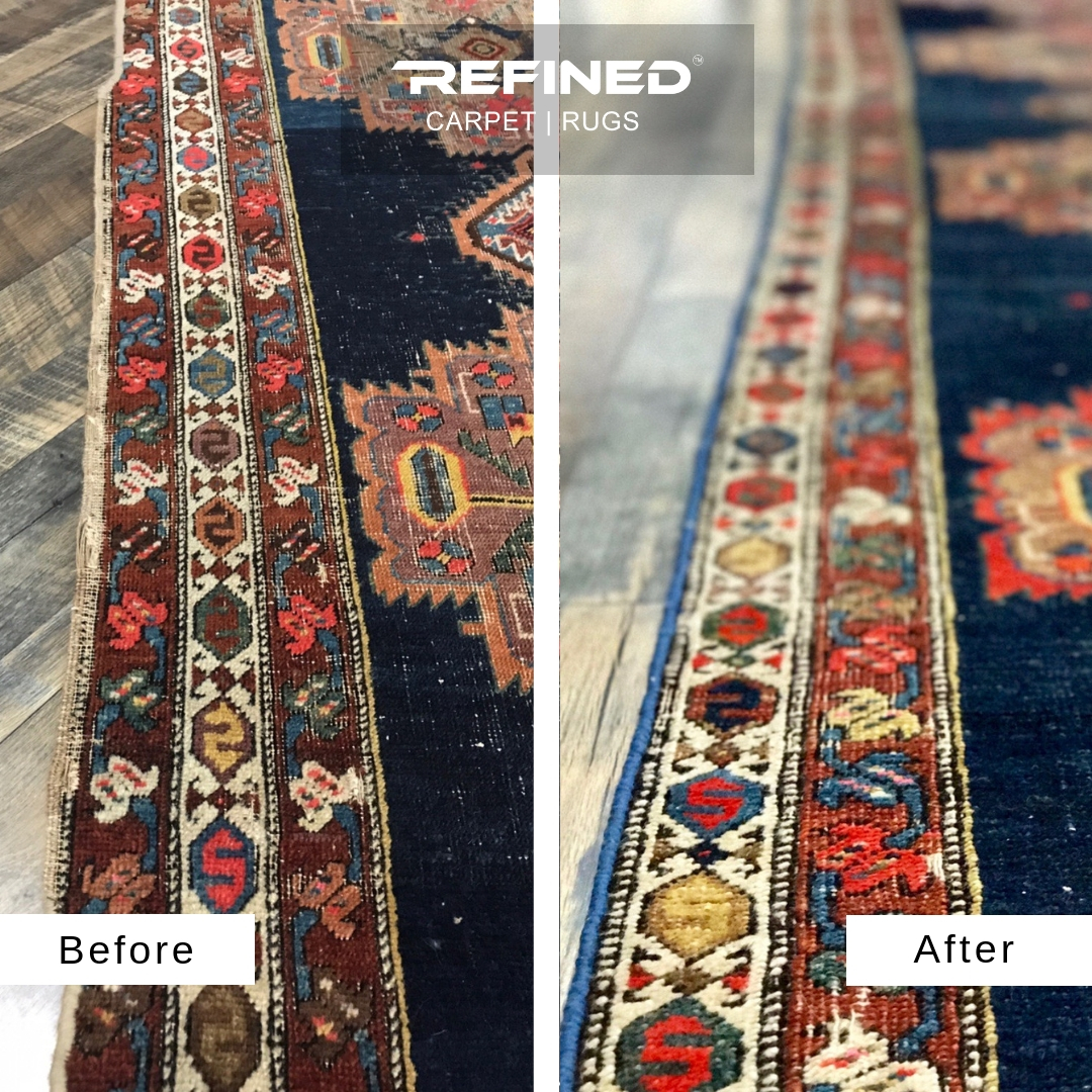 Refined Carpet | Rugs Orange County, CA Rug Cleaners area rug cleaning and repair persian oriental rug cleaning repair rug store area rug restoration cleaning wash drop off near me vintage oriental rug repair orange county huntington beach fountain valley