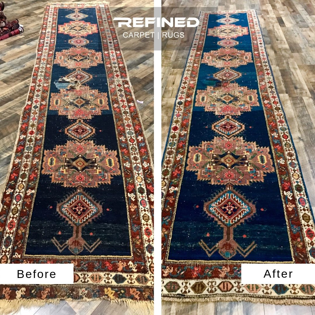 Refined Carpet | Rugs Orange County, CA Rug Cleaners area rug cleaning and repair persian oriental rug cleaning repair rug store area rug restoration cleaning wash drop off near me repair fringe side cord