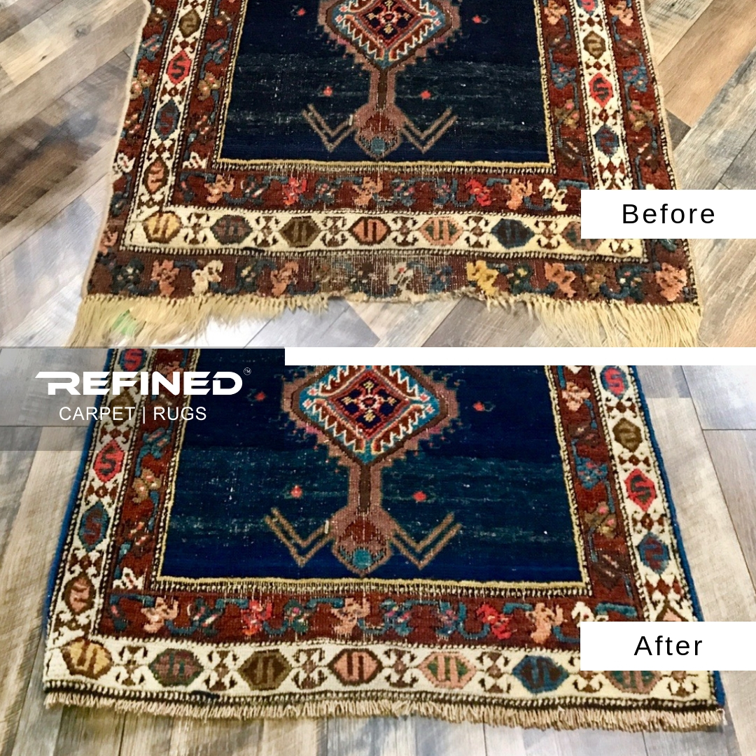 Refined Carpet | Rugs Orange County, CA Rug Cleaners area rug cleaning and repair persian oriental rug cleaning repair rug store area rug restoration cleaning wash drop off near me fringe side cord repair
